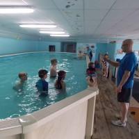 swimsession1