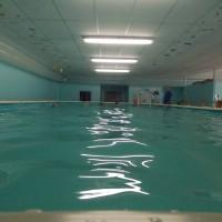 swimsession2