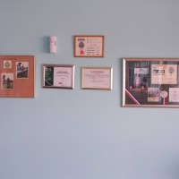picturewall1