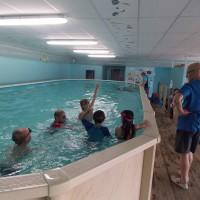swimsession